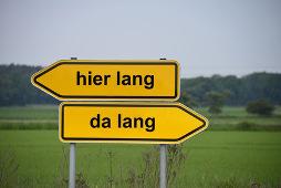 hier_lang